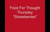 Health Benefits of Strawberries  Nutritionist Karen Roth  San Diego