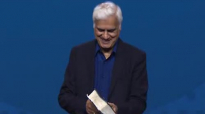 Ravi Zacharias - Raised To Run.flv