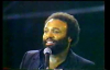 Jesus is Lord - Andrae Crouch - Gospel From The Holy Land 1987.flv