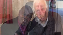 John Sentamu's Agape Love Stories - Jean Vanier.mp4