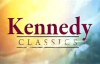 Kennedy Classics  Lest We Forget