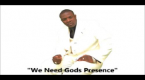 Apostle Kingsley Eruemulor - What Happened To Gods Presence (Audio Only).wmv.mp4