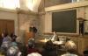 CS Lewis_ Reluctant Prophet - Prof Alister McGrath speaks at St Paul's Forum - April 2013.mp4