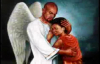 Mississippi Mass Choir - Emmanuel_ God With Us (1999) [Full Length Album].flv