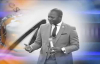 Pastor Alph Lukau - Lord who has sinned (Part1).mp4