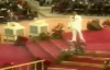 Bishop David Oyedepo  Unlocking The Supernatural - www