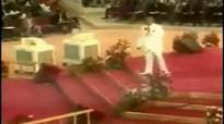 Bishop David Oyedepo  Unlocking The Supernatural - www