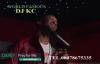 Different Powerful Africa Nigeria Gospel Music video 1 (3).mp4