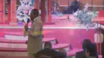 Prophecy Fulfilled plus prophetic declarations by Bishop E.O. Ansah.flv