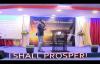 I SHALL PROSPER by Apostle Paul A Williams.mp4