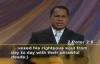 Stop the Wickedness by Pastor Chris Oyahkilome pt 4_WMV V9