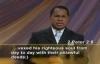 Stop the Wickedness by Pastor Chris Oyahkilome pt 4_WMV V9