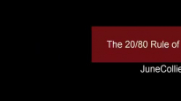 The 80_20 Rule Of Getting Stuff Done.mp4