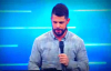 Steven Furtick Sermons 2016 - Give & Take Full.Filled.flv
