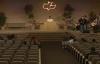 Calvary Chapel Costa Mesa en Español Pastor Pancho Juarez 24