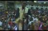 Faith Tabernacle Mass ChoirCovenant Keeping God