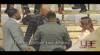 04 07 16 How to Become Like Minded.mp4