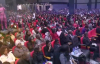 Authentic Prophecies With Pastor Alph LUKAU.mp4