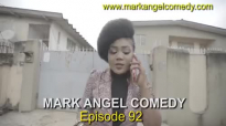 HELP (Mark Angel Comedy) (Episode 92).mp4