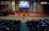 SERMO SEMANAL, 2 Reis 1118 Pastor Ock Soo Park