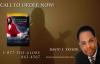 David E. Taylor - Love Covenant Revealed.mp4