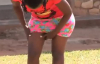 Kansiime Anne  Kansiime against the mini skirt