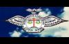 Dieu n'a que faire de tes informations.mp4.compressed.mp4