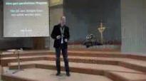 Wie kann ich mit Heiligem Geist erfüllt werden _ Marlon Heins (www.glaubensfragen.org).flv