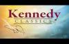 Kennedy Classics  Dr. James Kennedy The Pilgrim Legacy