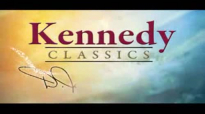 Kennedy Classics  Dr. James Kennedy The Pilgrim Legacy