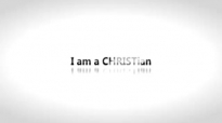 Todd White - I am a CHRISTian.3gp