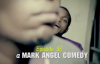 BORN AGAIN (Mark Angel Comedy) (Episode 38).mp4