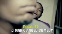 BORN AGAIN (Mark Angel Comedy) (Episode 38).mp4