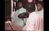 Rev. Clay Evans & The Fellowship Mass Choir - God Said He Would Heal The Land.flv
