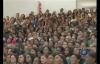Pr Genival Bento 14 Congresso de MulheresMuito forte