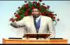 Dr. E.Dewey Smith Jr. @ Bethel Baptist Jacksonville, Florida