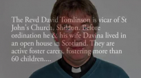 John Sentamu's Agape_ Love Stories - David Tomlinson.mp4