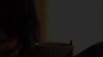 Mi refugio - Daniel Calveti HD - Video oficial.mp4