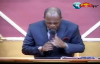 MSGTV LIVE 01 March 2016 Apostle J Dlamini.mp4