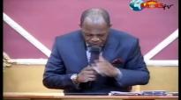 MSGTV LIVE 01 March 2016 Apostle J Dlamini.mp4