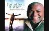 Jonathan Butler He said He would.flv