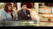 David E. Taylor -Muslim Family Sees Jesus Face To Face.mp4