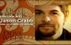 Jason Crabb, Interview with BREATHEcast.com!.flv