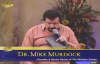 Dr  Mike Murdock - The Assignment, Part 3