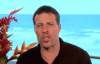The 7 Forces of Business Mastery - Tony Robbins.mp4