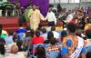 Bishop JJ Gitahi - Bata wa Kigongona Pt 2.mp4