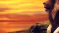 Buscai Primeiro o Reino dos Céus - Pastora Tânia Tereza.mp4