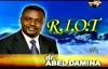#Soteria_ The Sovereignty Of God Vol 2 Part 4# (Dr. Abel Damina).mp4