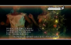 Satan is in Trouble-Voice of The Cross by Bro Emmanuel and Bro Lazarus 3.compressed.mp4