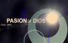 Pasión por Dios - Pastor Otto Sánchez